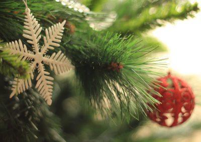 15 december: Kerstklokkenloop