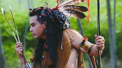 Mohawk Culture Day – AFGELAST